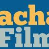 Cachai Films