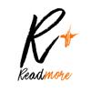 Readmore Films