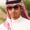 Yasser Al turki