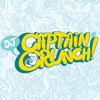 DJ Captain Crunch