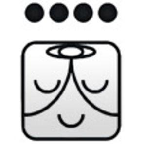 Profile picture for shielder