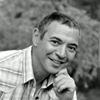 Laurent Deplanque