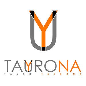 Profile picture for TAURONA - Tauro Tayrona