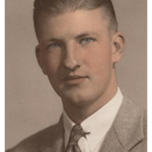 Profile picture for J. L. Lawson & Co.