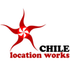 LOCATION WORKS CHILE