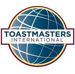 Southport Toastmasters