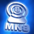Mn8 Multimedia