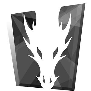 Profile picture for DRAGONFRAME