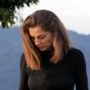 Fernanda Preto