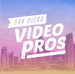 San Diego Video Pros