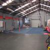 CrossFit Sydney