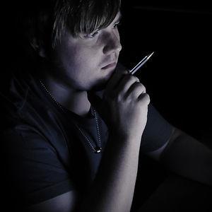 Profile picture for Marc L.