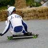 Jason Epp