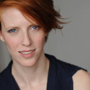 Profile picture for Julia Wiedeman