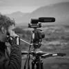 Tim Lambrecq (sport videos)