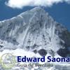 Edward Saona