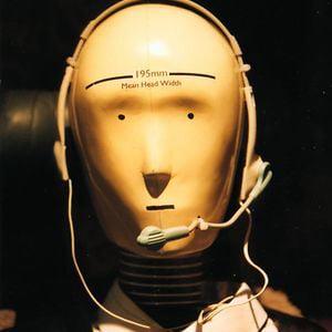 Profile picture for Marco Civolani
