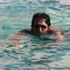 Jusron Faizal