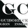 The Guibord Center