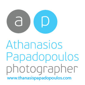 Profile picture for a p photography