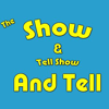 Show & Tell Productions