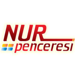 Profile picture for NurPenceresi