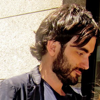 Pablo Messiez