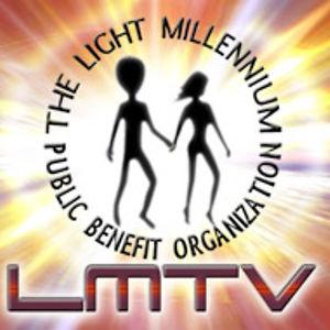 Profile picture for The Light Millennium TV -  LMTV