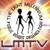 The Light Millennium TV -  LMTV