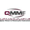 QMMF TV