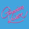 Genevieve Kaiser