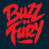 BUZZNFURY