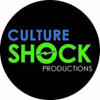 cultureshockproductions