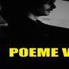Poème visuel
