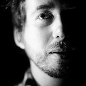 Profile picture for Joel Desmond