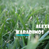 Alex Karadimos