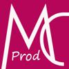 MCprod2
