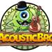 AcousticBro