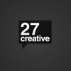 27 Creative