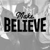 Make Believe Clothing