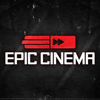 Epic Cinema
