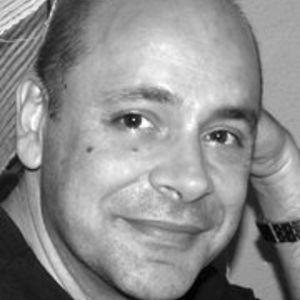 Profile picture for Vitalolhar