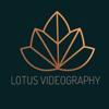Lotus Videography