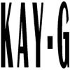 KAY-G
