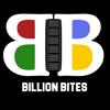 Billion Bites