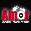 Amor Media Productions ®