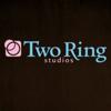 Two Ring Studios