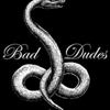 Bad Dudes Productions