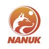 Nanuk Productora Audiovisual