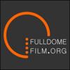 Fulldome Film Society
